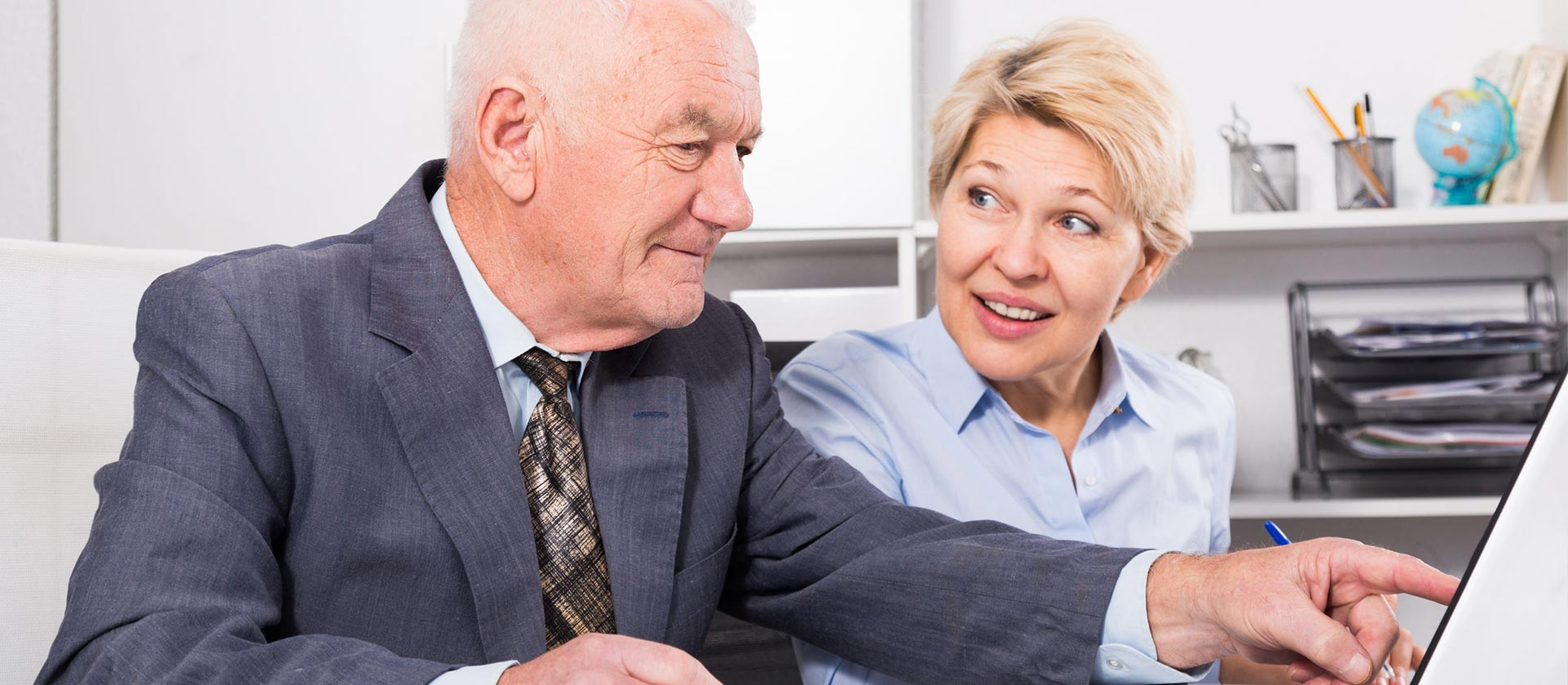 Accounts, Tax Advice & Bookkeeping